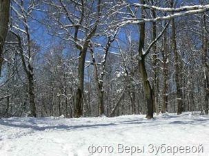 YUDOVSKY2_sm