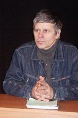 АНДРЕЙ ЗИНЧУК
