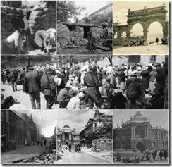 Odessa-occupation-1.jpg