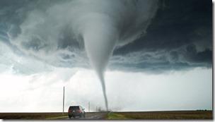 tornado2