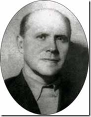 ЛУКАШ Иван Созонтович