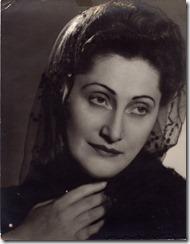 Рива Шиллер