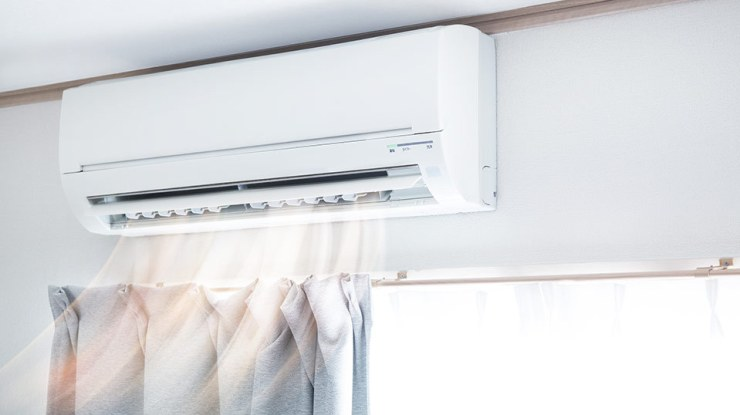air-conditioning-cover-banner-960x538