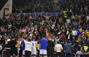 Остра реакција на КК Гостивар поради предлог-распределбата на општинските пари за спорт