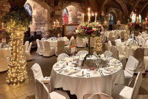 Грантови од 3.000 до 10.000 евра ќе добијат рестораните за свадби
