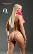 garotadaplayboy.blogspot.com.br+playboy+capa+Thaíz+Schmitt+dezembro+2013+(12)