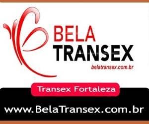 Transex Fortaleza