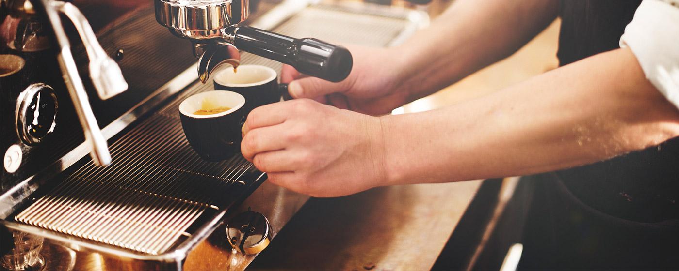 Lavorare Come Barista In Australia Scopri Come Con Go Study