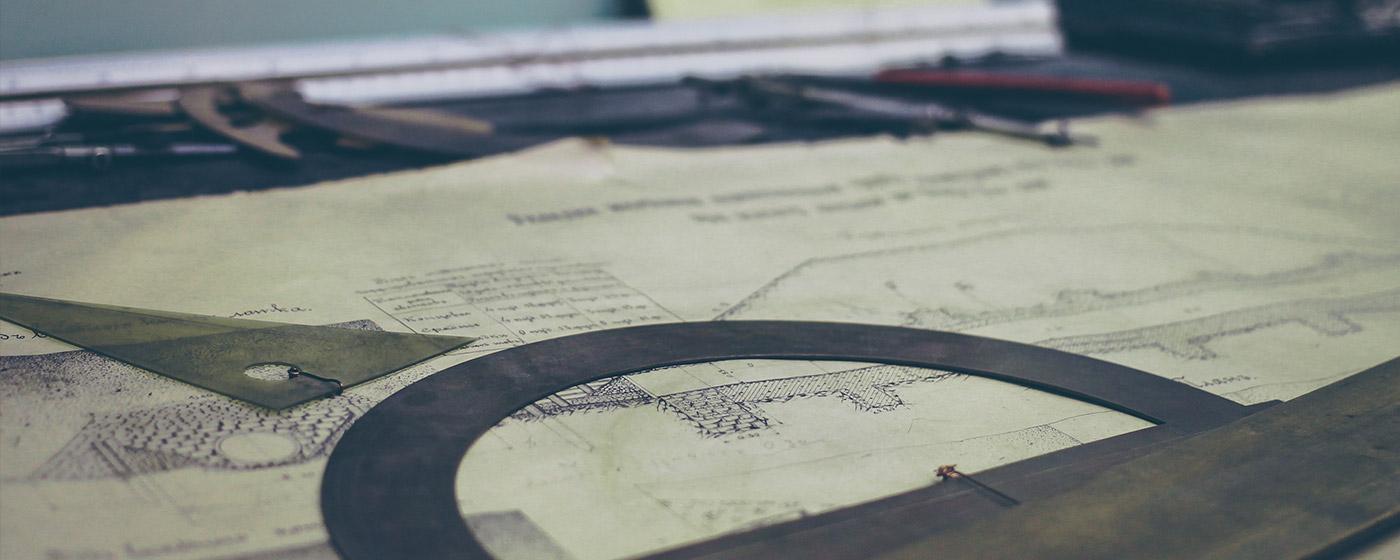 Lavorare Come Ingegnere In Australia Scopri Come Con Go Study