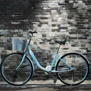 台灣十大經典自行車道|福隆舊草嶺環狀線