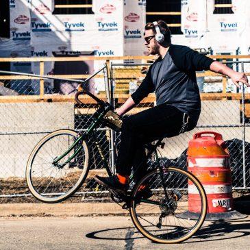 5位你一定要追蹤的Instagram單車攝影師