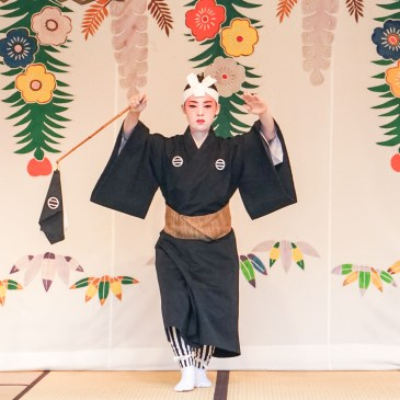 走過琉球與沖繩,歷史感的旅行提案