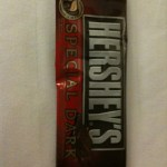 Dark Chocolate Taste Test