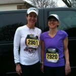 GW Parkway Classic~The Race In Pictures