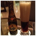 Thirsty Thursday (The Swiss Beer Edition)