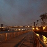 How Running In The City Opened My Eyes