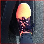 Reebok ZQuick Running Shoes Review