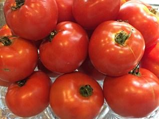 Moms Tomatoes