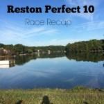 Reston Perfect 10