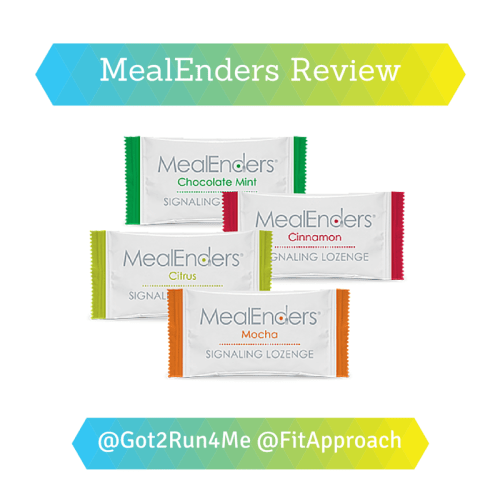 MealEnders Review