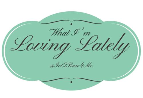 Loving Lately