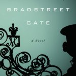Bradstreet Gate Book Review