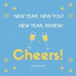 Renew Your Vows In The New Year
