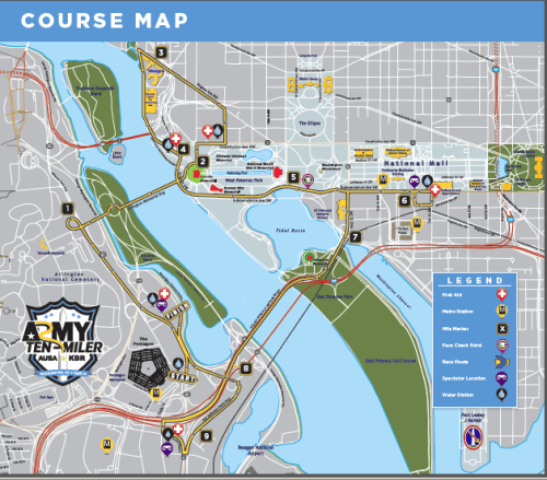 2016 ATM Map