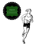 Spring Racing Runfessions