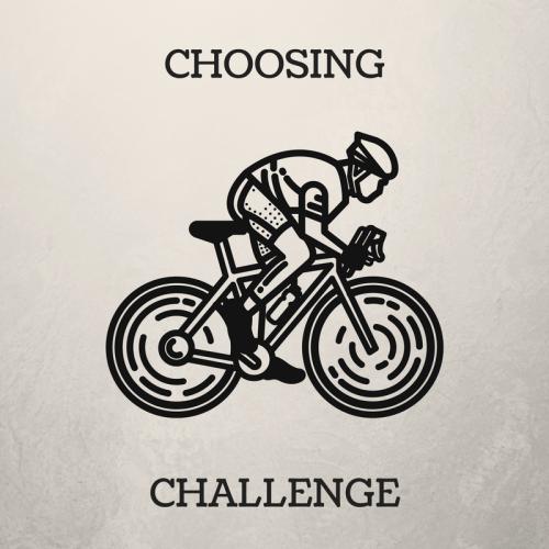 Choosing Challenge