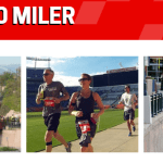 Five Questions About The Colfax Denver Urban 10 Miler