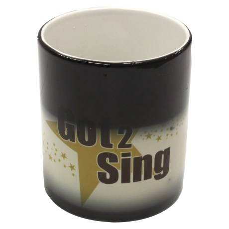 got2sing_heat_reactive_mug