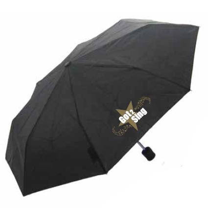 got2sing_mini_umbrella