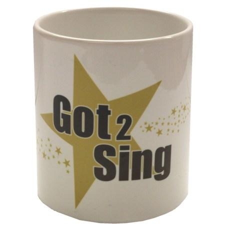 got2sing_mug