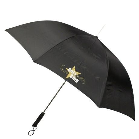 got2sing_umbrella