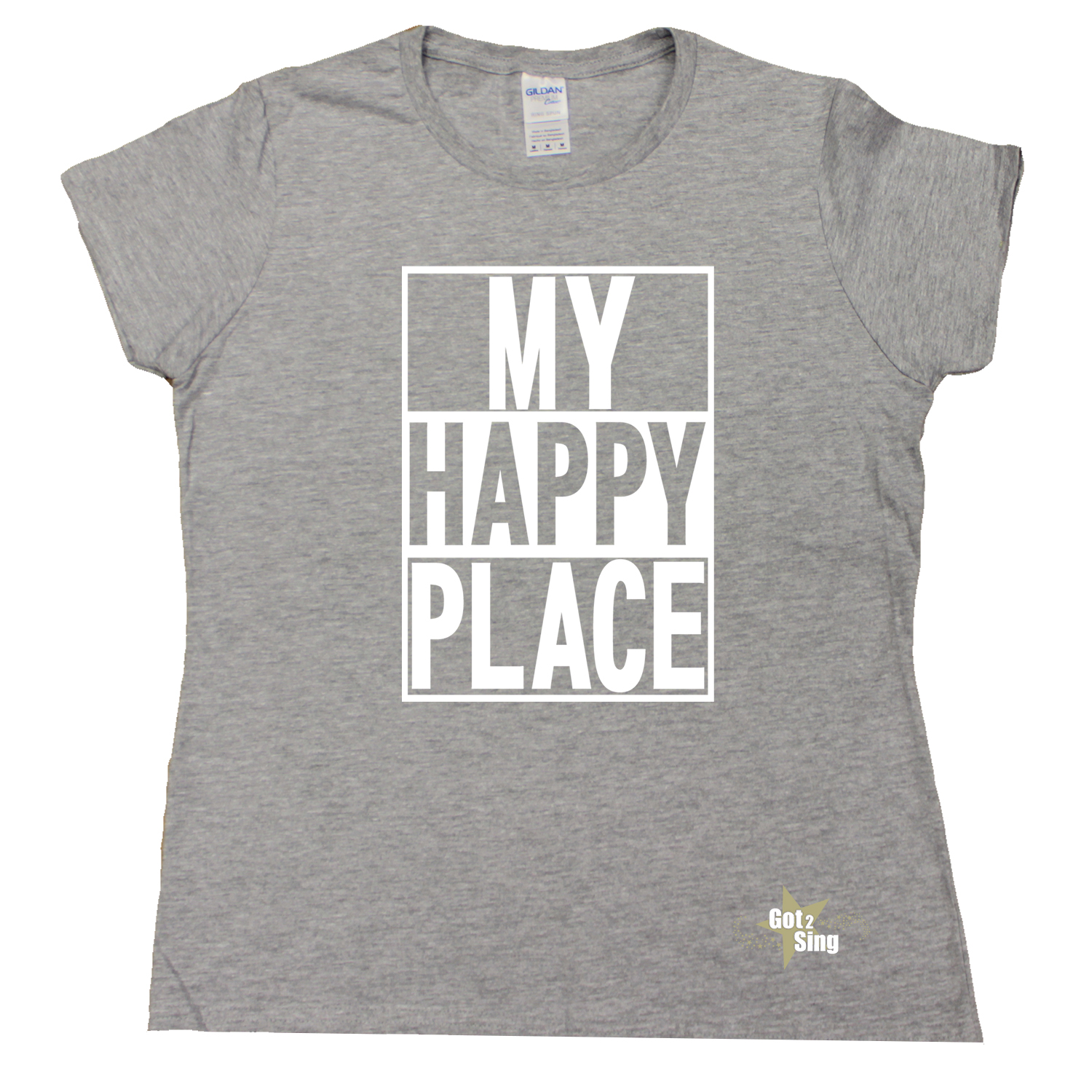 parental-advisory-my-happy-place-ladies-fitted-sport-grey