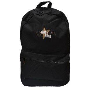 Got2Sing Backpack