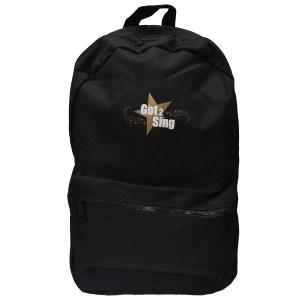 Got2Sing Backpack