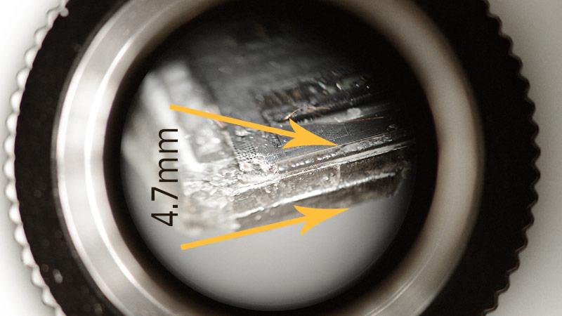 https://i2.wp.com/gotagteam.com/epson/X900_printhead_closeups/side_board_4-5mm.jpg