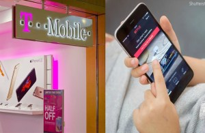 t-mobile and netflix