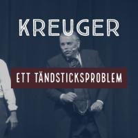 Nachspielet Kreuger