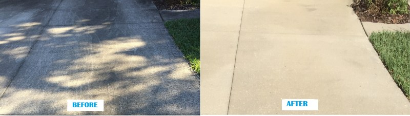 DrivewayBeforeAfterPic