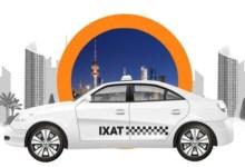 صورة تاكسي في منطقة مبارك الكبير الــكـــويت66241581سيارات الكويت-محركات