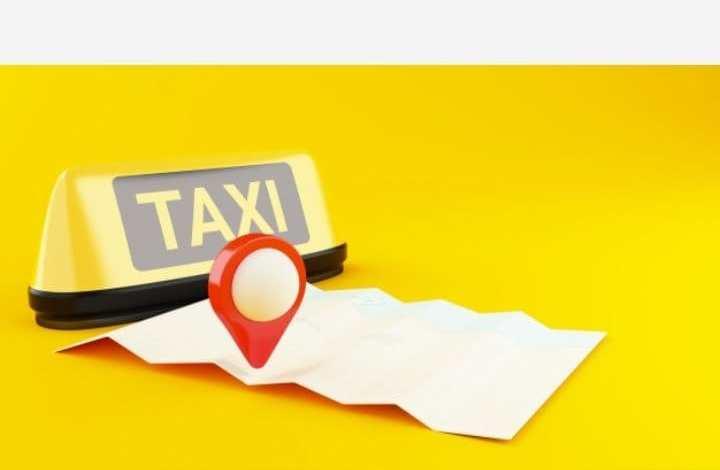 تاكسي الدوحة والصلبيخات