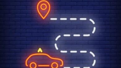 صورة جو تاكسي اكسبريس السريع في الجهراء وكل مناطق الكويت