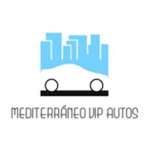 logo de gotaxi