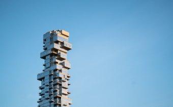 Modular Monolith
