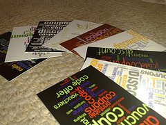 moo.com business cards