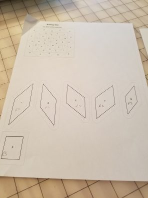 Block Templates