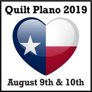 Quilt Plano 2019